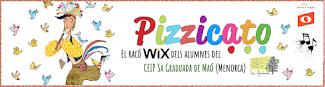Racó Wix Musical