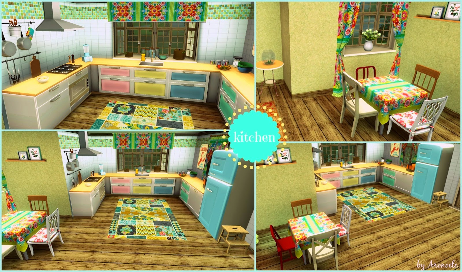 Watch in addition Index as well Sea Shore Beach Cottage additionally 403277 besides Dirty Skin At Decayclowns Sims. on sims 4 houses