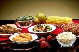Makanan