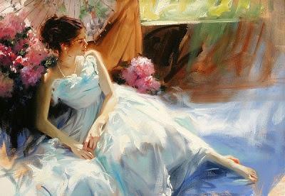 Lettre d'amour pour ma princesse 4