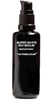Super White Bio Serum