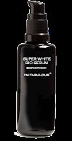 Super White Bio Serum