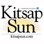 The Kitsap Sun