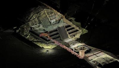 Οι 10 σημαντικότερες αρχαιολογικές ανακαλύψεις του 2015 σύμφωνα με το Archaeology Magazine