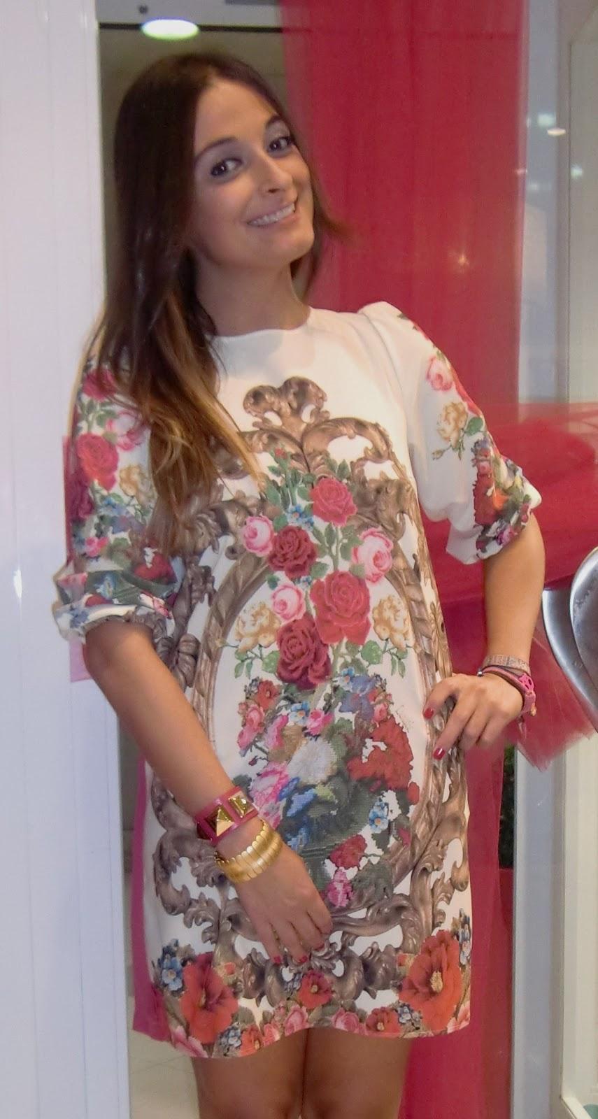 Armario Escolar Mercadolivre ~ Armario Flamenco Una chica como tu