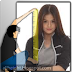 Bea Binene Height - How Tall