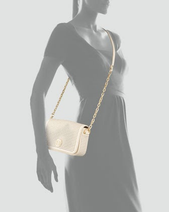 http://www.neimanmarcus.com/Tory-Burch-Robinson-Perforated-Convertible-Chain-Bag-Ivory/prod163170715/p.prod?eVar4=You%20May%20Also%20Like