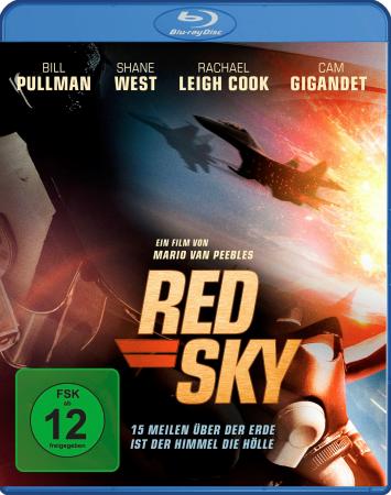 Red_Sky (2014)