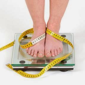 Dieta no peso excessivo a 20 quilogramas