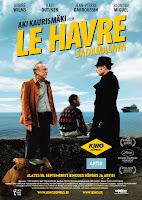 descargar JEl Havre gratis, El Havre online