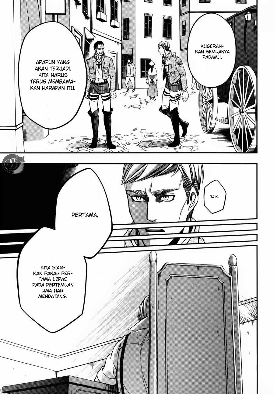 Komik shingeki no kyojin gaiden 002 - chapter 2 3 Indonesia shingeki no kyojin gaiden 002 - chapter 2 Terbaru 18|Baca Manga Komik Indonesia|