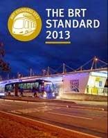 The BRT Standard 2013