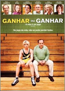 ferwr Download   Ganhar ou Ganhar   A Vida é um Jogo DVDRip   AVI   Dual Áudio