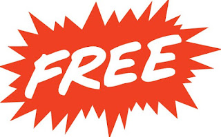 Signal forex gratis picture