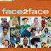 Face2Face Starter