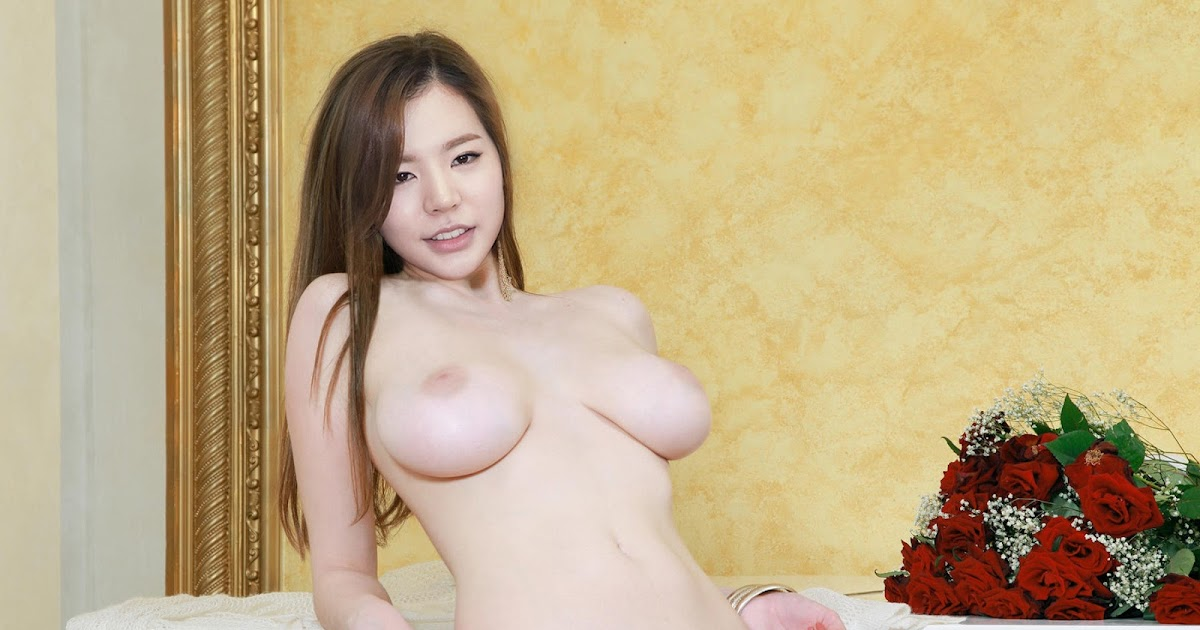 girls generation nude photo