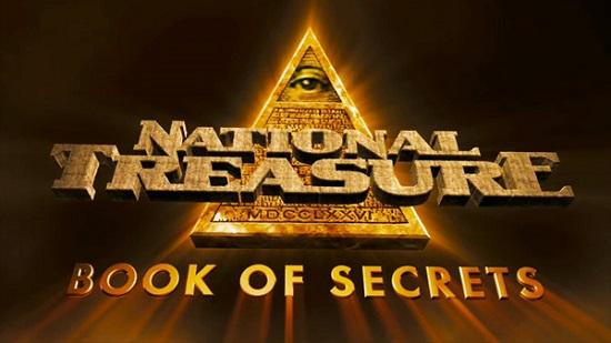 +27780079106 Illuminati-Illuminati Church leaders ...