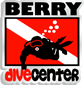 BERRY DIVE CENTER-DIVEMASTER