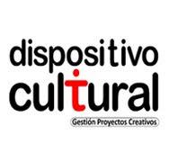 """""""FERIA CREATIVA"""" en el marco de """"Caleta de Arte 2"""" .... CONVOCAN: """"DISPOSITIVO CULTURAL"""" y """"ZONA D"""""""