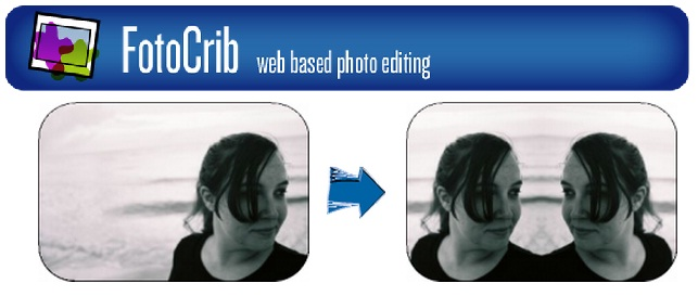 Online photo editor 3d effects encrypt photos rounded for 3d editor online