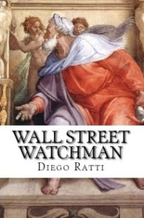 Wall Street Watchman