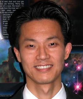 Dr. Eui-Hyeok (EH) Yang