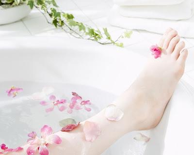 spa apa flori