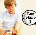 Type-1 Diabetes Complications and Risks