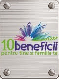 10beneficii.ro