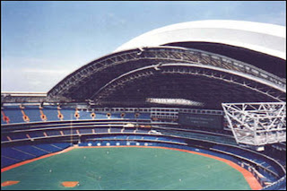 coventry sky dome,sky dome Toronto