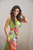 Isha talwar latest sizzling pics-thumbnail-10