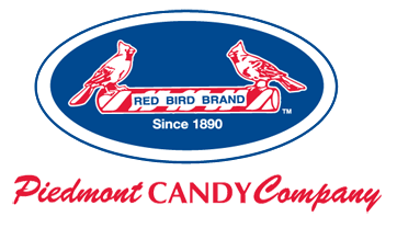 Piedmont Candy Co