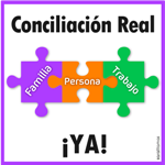 Conciliacin real YA!