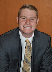 Elder Jared Scott Gibson has been called to labor in the Monterrey Mexico East Mission.