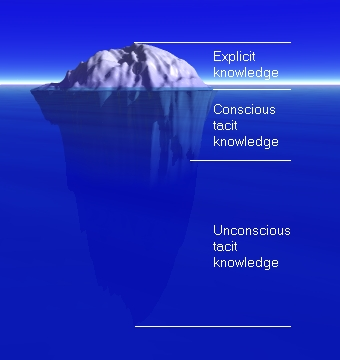 Pin iceberg theory on pinterest for Chp form 362