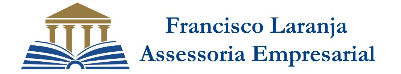 Francisco Laranja Assessoria Empresarial