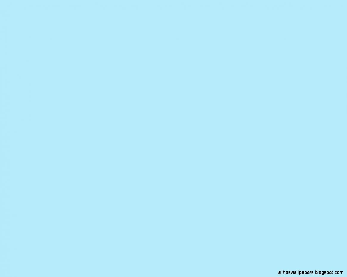 Blue plain light color wallpaper all hd wallpapers for Light green blue color