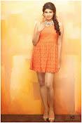 Anjena Kriti glamorous photos-thumbnail-19