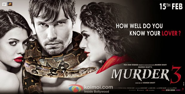 murder film download