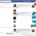 Facebook'ta Oyun İsteği/Daveti Bildirimlerini Engelleme