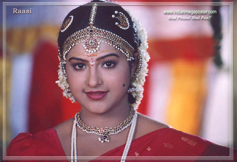 Download free all Bluray/1080p/720/HD Videos of English/Hindi/Telugu/Tamil/Kannada/Mallu: Raasi
