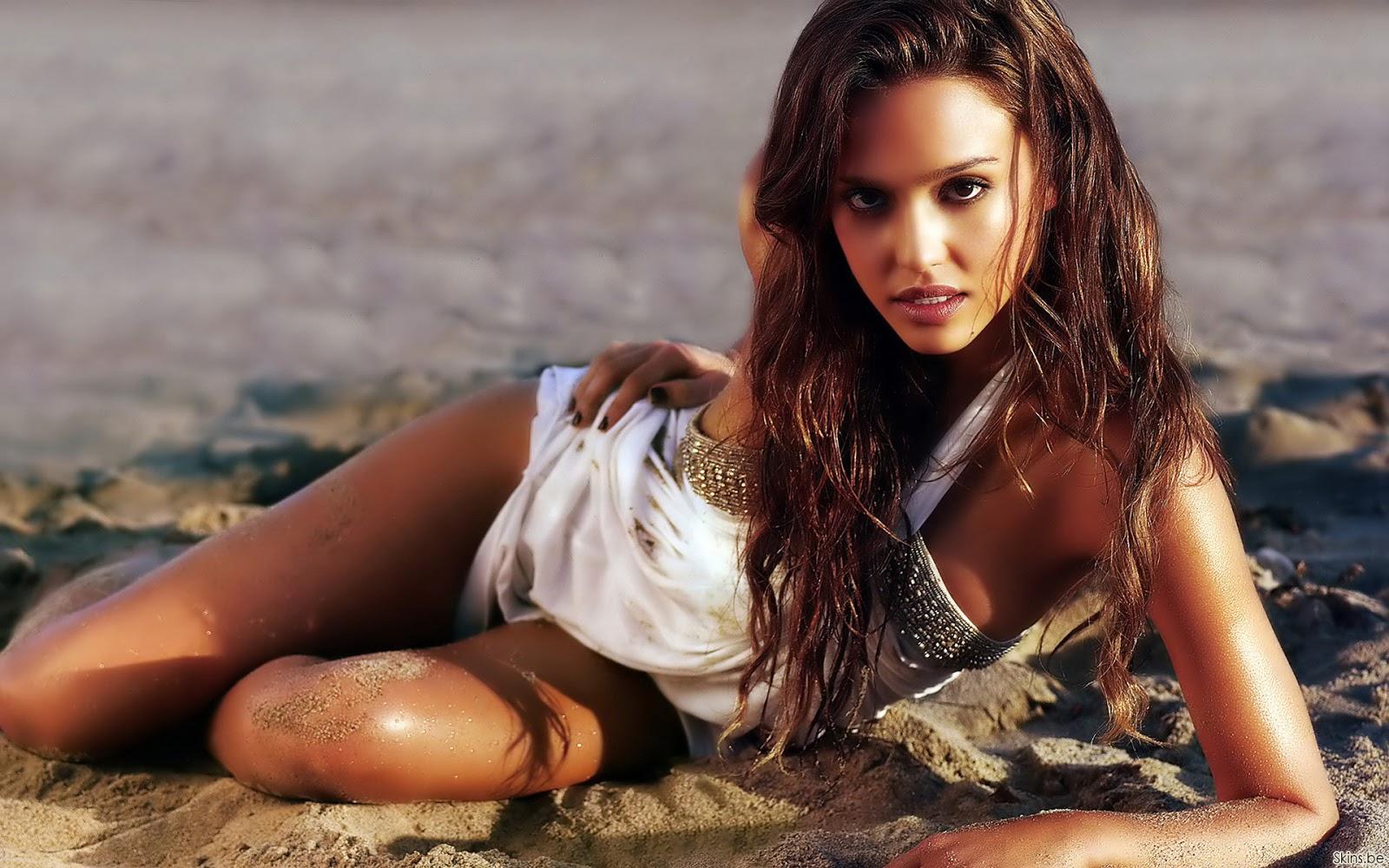 http://3.bp.blogspot.com/-5ckLDDmxEf8/TviJ1ZP6OII/AAAAAAAAFns/Ya9Z22AS1kQ/s1600/Jessica+Alba+hd+Hot+Wallpaper_2.jpg