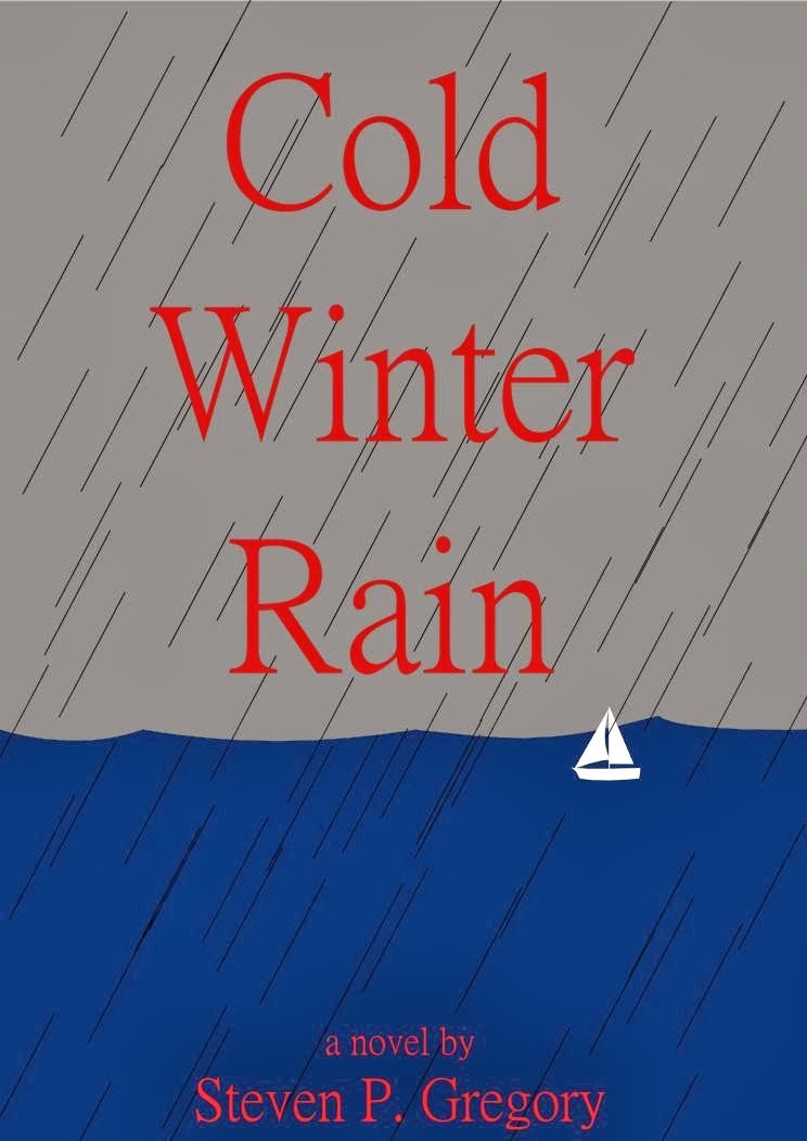 cold mountain book report Find great deals on ebay for cold mountain book shop with confidence.