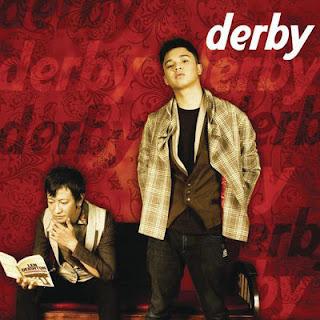 Derby - Derby