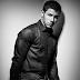 'Numb' by Nick Jonas featuring Angel Haze