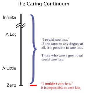 caring.jpeg