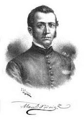 Manuel Rodriguez Erdoiza
