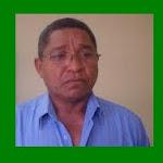 DR. CLAUDIO FERREIRA
