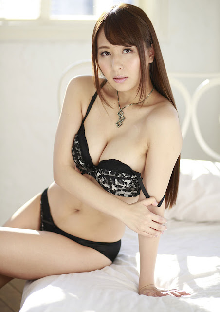 Kizaki Jessica 希崎ジェシカ Photos 11