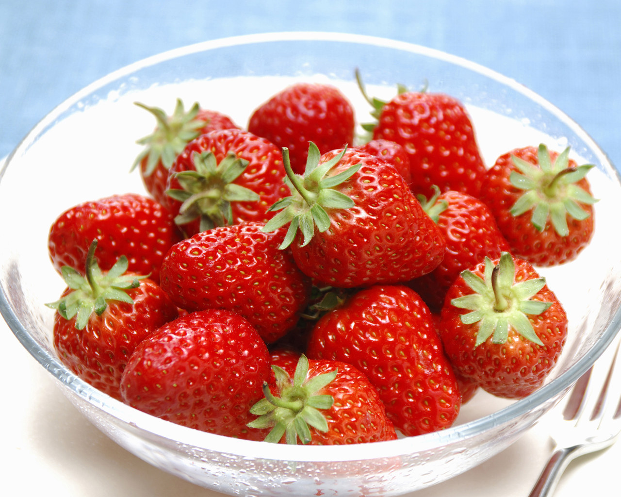 strawberry hindu personals This page contains all of the detailed dream interpretations and their hidden symbols on dream-meaningnet the list of all the concepts is sorted from a-z.